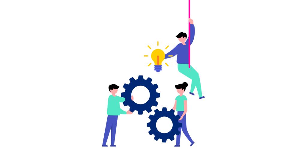 Vendas No Call Center Como Aumentar A Produtividade Da Equipe